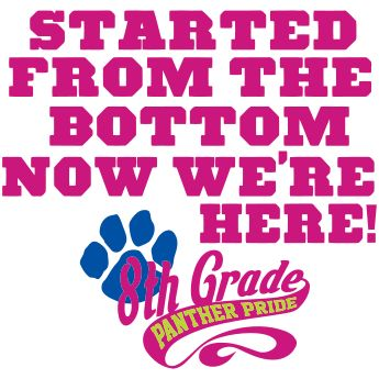 1000 Images About 8th Grade Graduation And Gradventure T