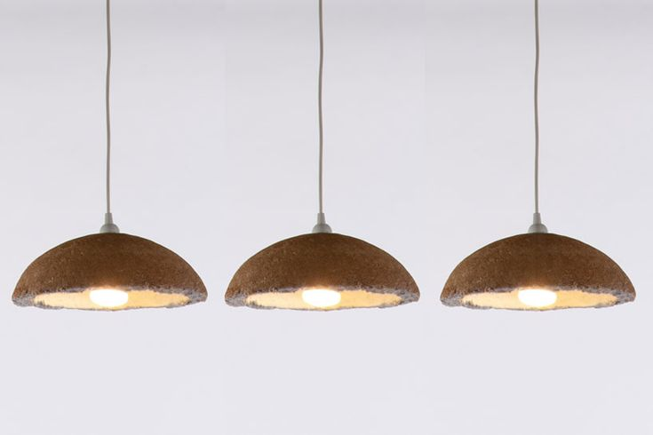 lamps for the living room project by brian mcclellan