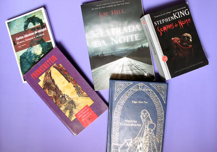 livros-halloween