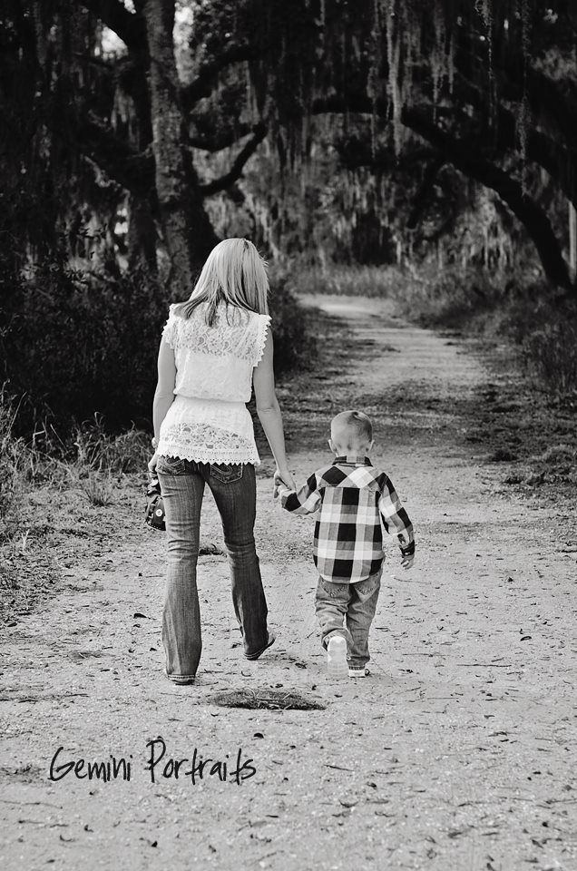 child photography mother and son, would love this with both my boys!
