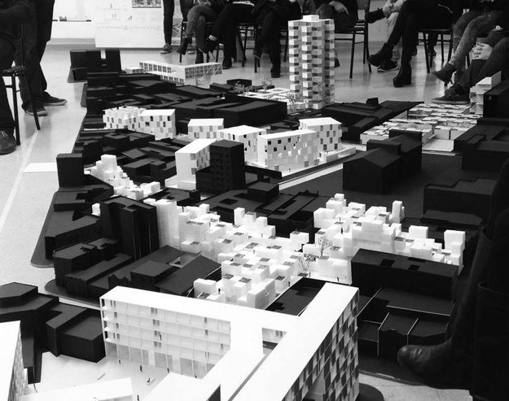 Ecualizadores Urbanos - BIAAR