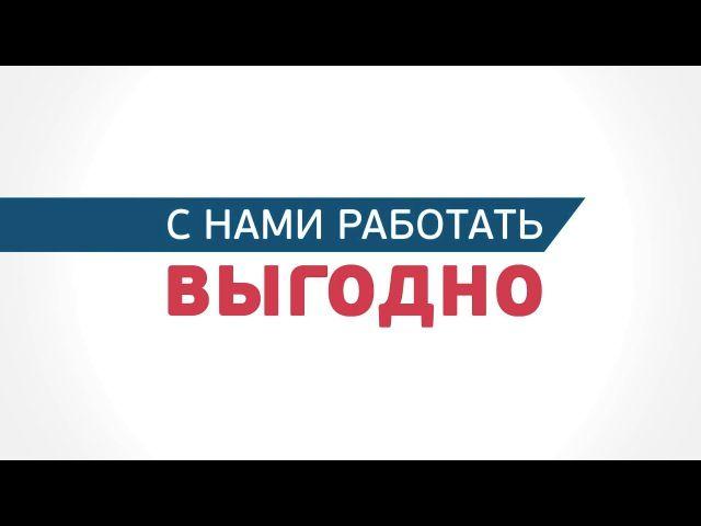 """Дизайнерское и WEB агентство """"Синяя Морковка"""""""