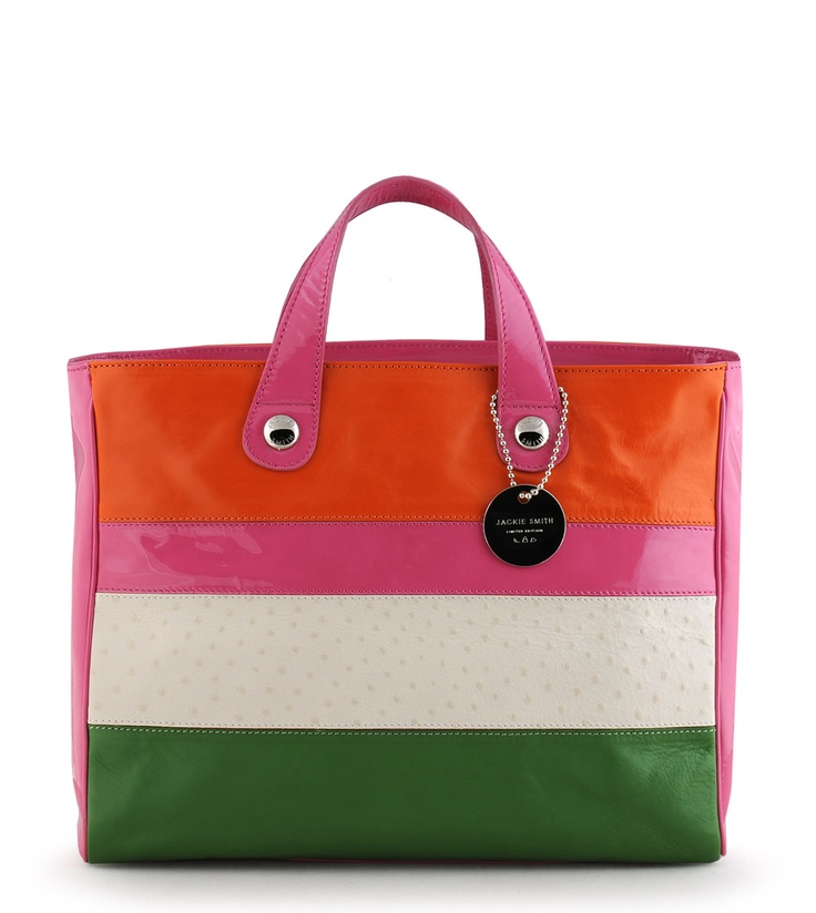 Limited Edition 130 SS 2012