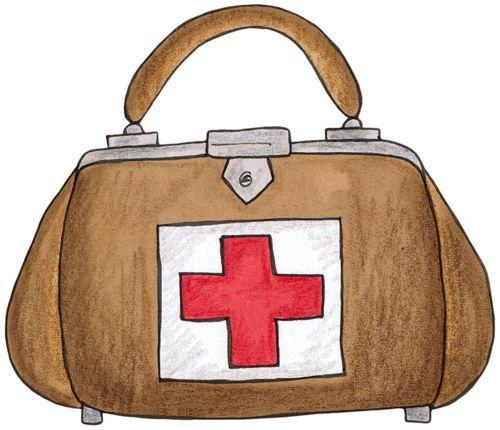khadfield_doctordoctor_doctorsbag.png