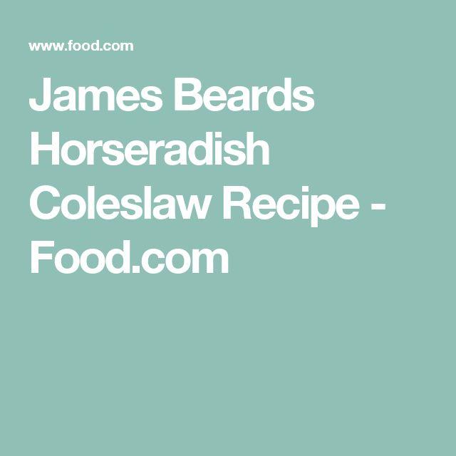 25+ best ideas about James beard on Pinterest | James ...