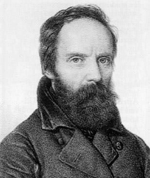 Táncsics Mihály ( Ácsteszér, 1799. április 21. – Budapest, 1884. június 28.) magyar író, publicista, az első szocialista politikusok egyike.