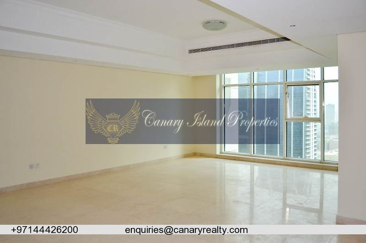 Two Bed Apartment for Sale in Tamweel JLT  More details contact : kushang@canaryrealty.com  More info click on the link http://home4my.com/component/realestatemanager/0/view/46-Department/9668/two-bed-apartment-for-sale-in-tamweel-jlt.html?Itemid=
