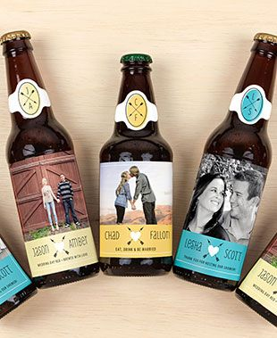 shop beer labels #evermine