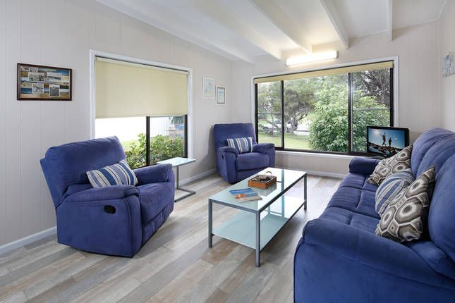 Shellharbour Beach Cottage, a Shellharbour Beach house   Stayz