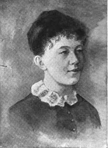 Allegra Eggleston - Allegra Eggleston - Wikipedia