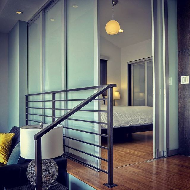 Apartment With Loft Bedroom Bedroom Door Handles Elegant Bedroom Curtains Houzz Bedrooms For Girls: 17 Best Images About Lofts On Pinterest