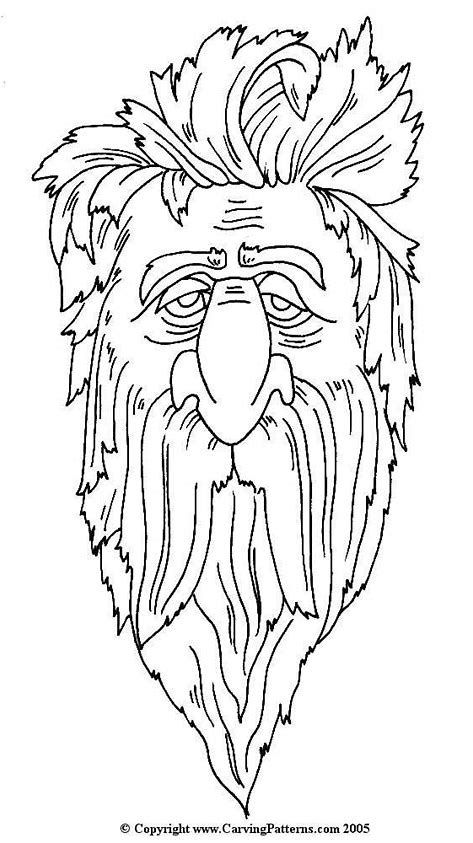 Image Result For Free Printable Wood Carving Patterns