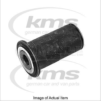 Bush for #steering arm #shaft bmw 7 (e38) 740 i il #286bhp top german quality,  View more on the LINK: http://www.zeppy.io/product/gb/2/201109263481/