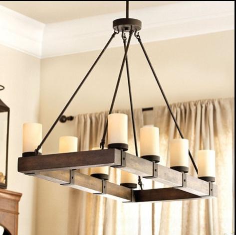 Arturo 8 light rectaungular chandelier price 399 00 visit store three 12 extension