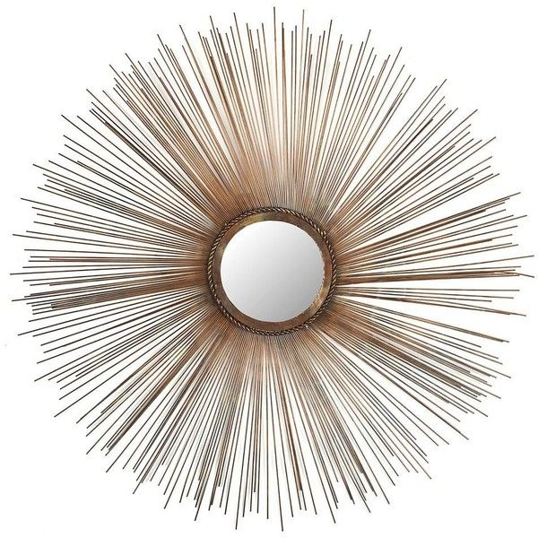 Circular Wall Decor best 25+ sunburst wall decor ideas on pinterest | diy living room