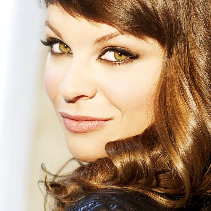 Alessandra Amoroso #ilnuovocorrieresmart