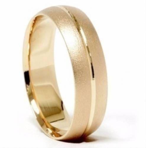 alianza matrimonio, alianza novios, alianza boda, alianza barata