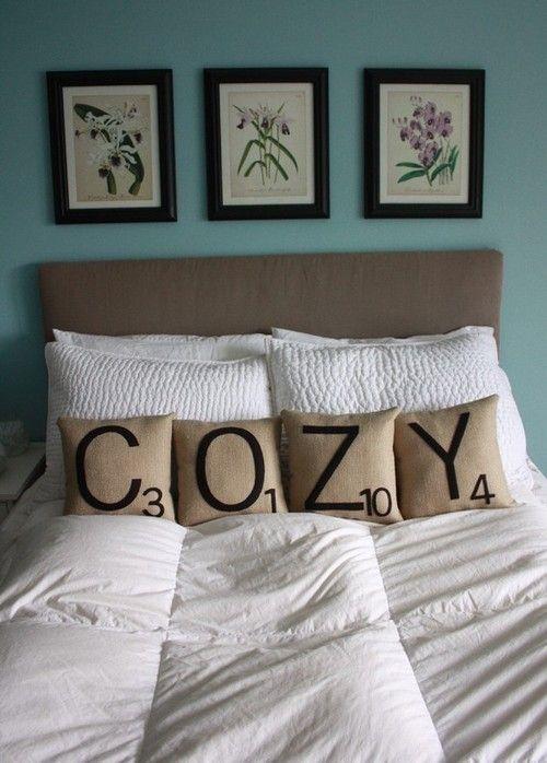 c.o.z.y.