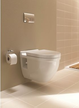 AJK Holdings Toilet Inspiration, #Toilet