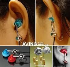 Google Image Result for http://cache.gizmodo.com/assets/resources/2006/08/earring_phones.jpg