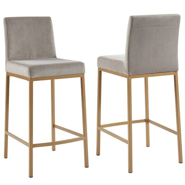 Imboden 26 Counter Stool Counter Stools Counter Height Stools