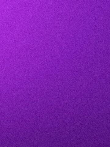 Purple Texture Purple Texture Wallpaper Wallpaper