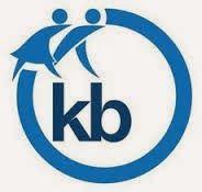 Bagaimana Segera Hamil Setelah Program KB?