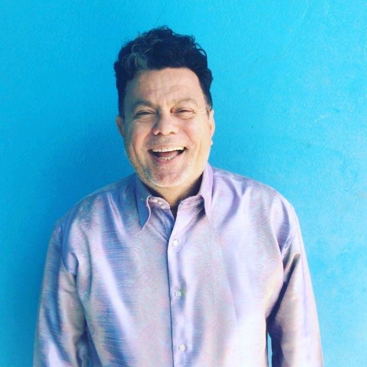 """253 curtidas, 24 comentários - Milton Cunha (@miltocunha) no Instagram: """"Sorria!"""""""