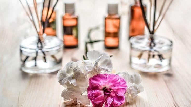 Homeopatía, una método terapéutico diferente