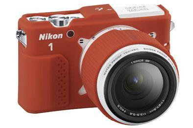 Nikon 1 AW1: Rückkehr der Nikonos Unterwasserkamera   News & Szene   PHOTOGRAPHIE.de