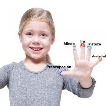 El revolucionario método japonés para mejorar la salud y eliminar el estrés de padres e hijos.
