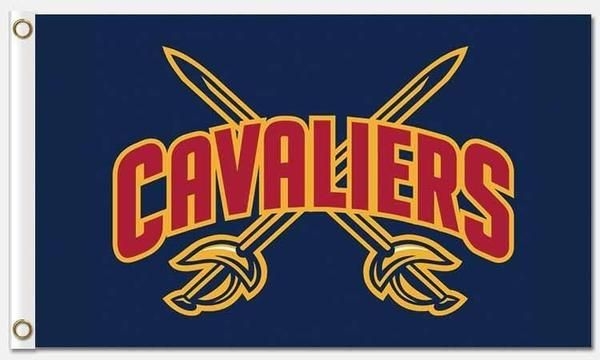 Cleveland Cavaliers Custom Sport Flag In 2021 Cavaliers Wallpaper Basketball Teams Sports Cleveland cavaliers iphone 6 wallpaper