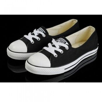 new arrival summer fresh low- hyun suk black shoes [BN-0A0F4C6B] - $53.33 : Canada Converse, Converse Ofiicial in Ontario