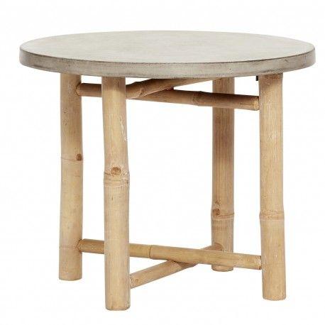 1000 id es sur le th me meubles en bambou sur pinterest bambou meubles en rotin et meubles. Black Bedroom Furniture Sets. Home Design Ideas