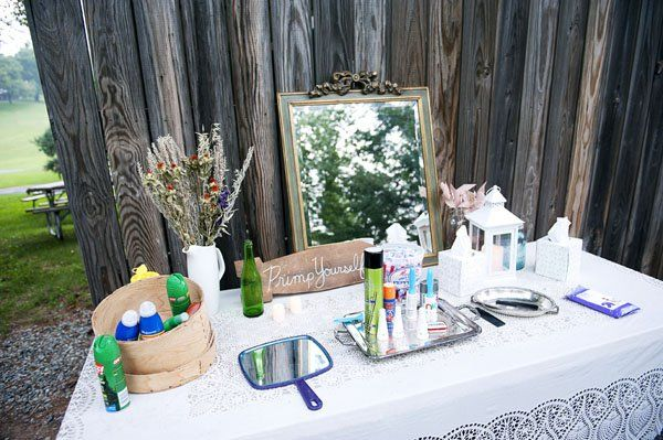 Wedding Planning Ideas: 16 Best Porta Potty Images On Pinterest