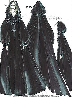 Sticky & Sweet Tour costume designs - Mad-Eyes - Madonna designer outfits, Givenchy, Arianne Phillips