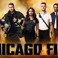 Watch. Chicago Fire - Season 6 Episode 12 (2018) Full .Online