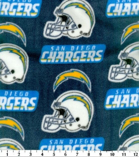 San Diego Chargers Football Team: 17 Best Images About Fleece I Want On Pinterest