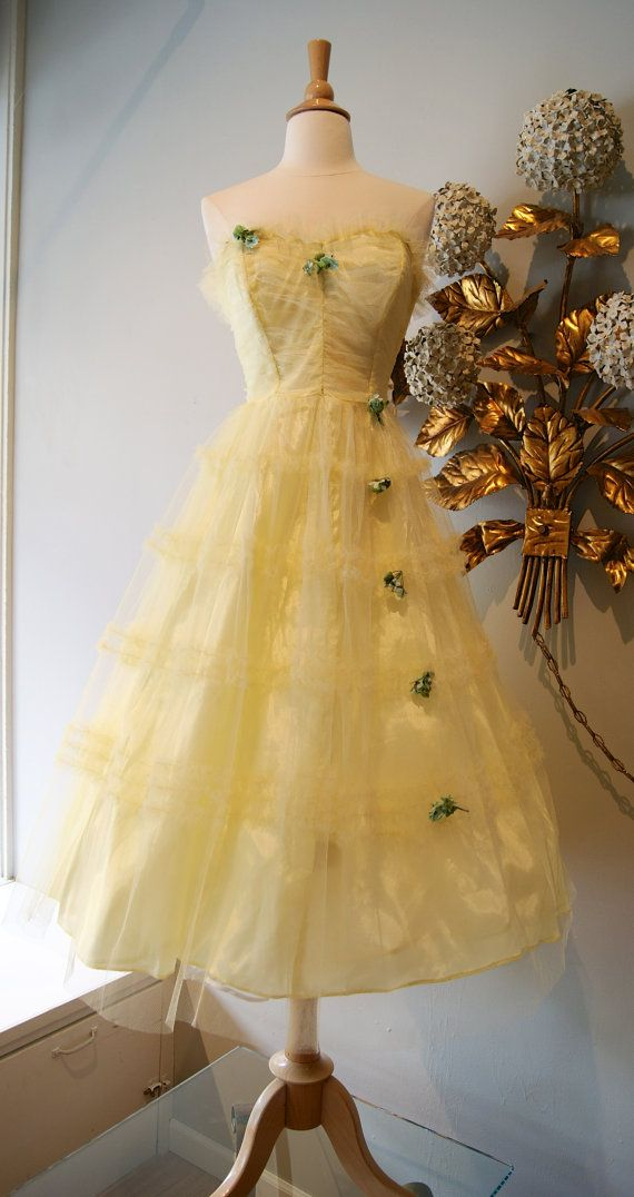 40 best ♥ Wedding Dresses ♥ images on Pinterest | Wedding frocks ...