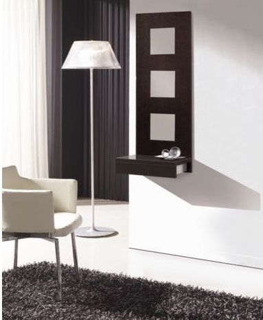 17 best ideas about mueble recibidor on pinterest - Muebles para hall ...