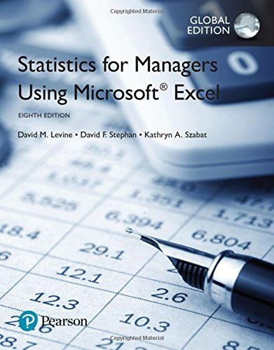 5831 best programming ebooks it ebooks images on pinterest statistics for managers using microsoft excel global 8th edition pdf download e book fandeluxe Images