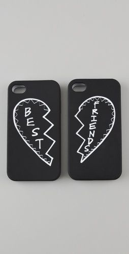best 20+ bff iphone cases ideas on pinterest | best iphone 6