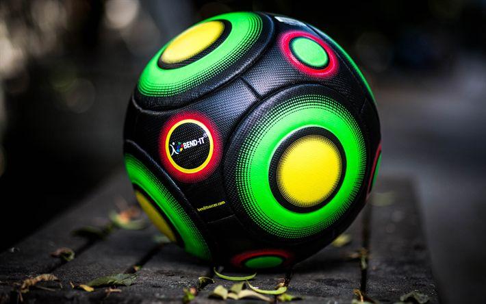 Balones De Fútbol Deportes Fondos De Pantalla Gratis: Más De 25 Ideas únicas Sobre Balon De Futbol Soccer En