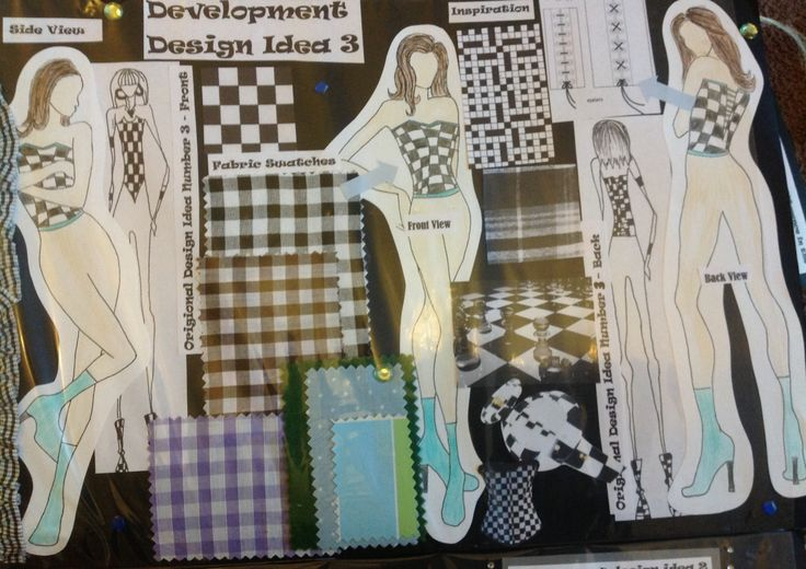 textile gcse coursework Dominican college offers it makes sense that there is a substantial amount of gcse textiles coursework help textiles coursework gcse help textiles coursework.