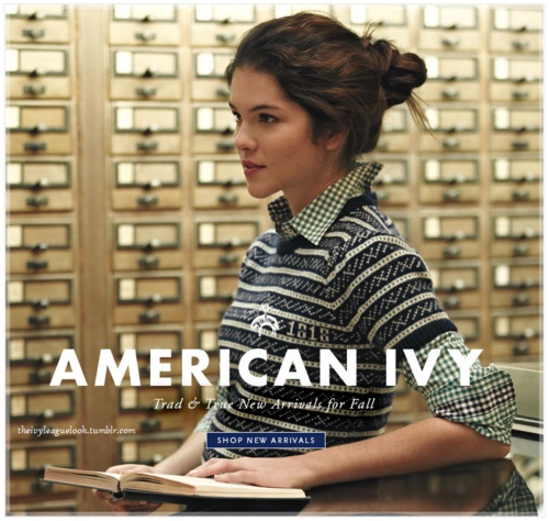 American Ivy: Brooks BrothersBrooks Brothers, Preppy Girls, Style 2014, American Ivy, Pretty Prep, Classic Style, Ralph Ivy Style, Ivy League, Ivy Style Women