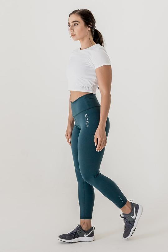 15 Off Site Wide Tabitha15 Fitness Kora Korafitness Activewear Gym Workout Workhard Makeithappen Workout Clothes Clothes Leggings Fashion