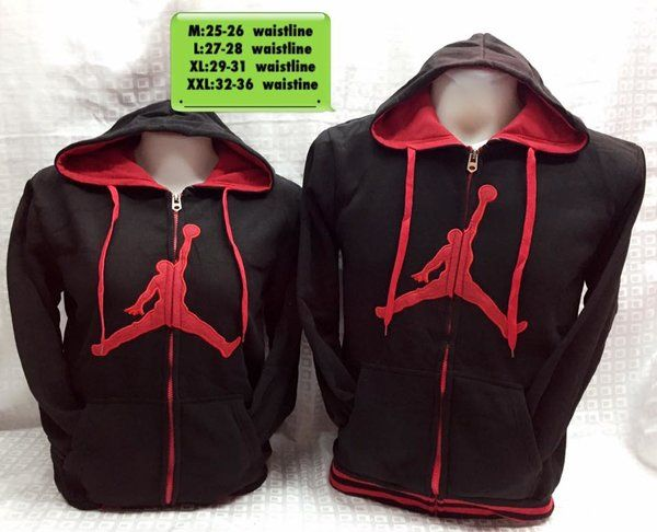 Jordan Couple jacket hoodies | Smartshop JORDAN COUPLE HOODIES /UPDATEDAC917 ₱65O.OO Jordan Couple Jacket Hoodies with zipper  colors : black & royal blue size : Medium to XXL ( posted in each picture ) http://besmartshopphcom.mysimplestore.com/products/jordan-ac830