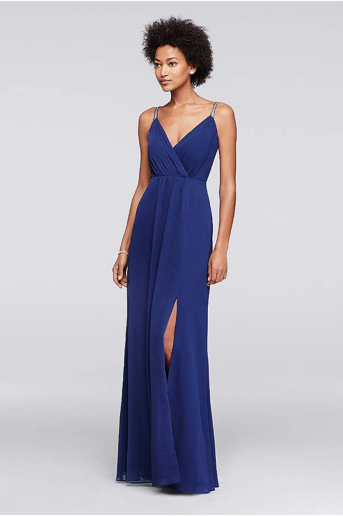 48 best Wedding Guest Dresses images on Pinterest