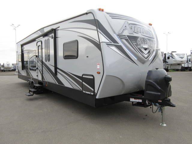 2019 Eclipse Attitude 2814GS 5.5 ONAN GENERATOR for sale  - Turlock, CA | RVT.com Classifieds
