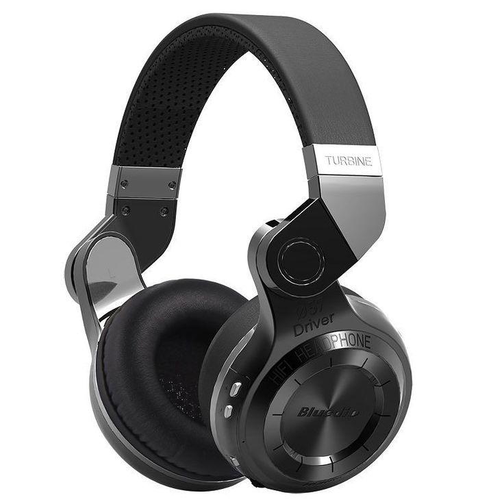 Headphones On. World Off.